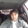 Трамал, 40, г.Минеральные Воды