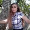 Вика, 23, г.Симферополь