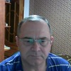sergej, 51, г.Севастополь