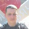 Денис, 30, г.Нягань