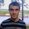 Евгеша, 31, г.Сыктывкар