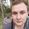 Konstantin, 23, г.Чайковский