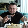 Димон, 36, г.Кашира
