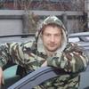 Vitalik, 39, г.Шацк