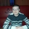 Леонид, 30, г.Снежногорск