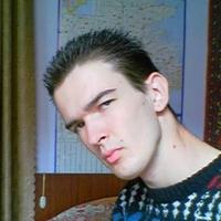 Александр, 35 лет, Овен, Краснодар