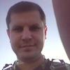 Сергей, 31, г.Дубки