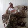 Николай, 44, г.Курган