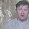 Олег, 45, г.Шаркан