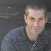 Максим, 36, г.Кировск