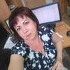 Светлана, 42, г.Новохоперск