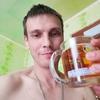 Илья, 38, г.Камешково