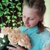 Эльвина, 27, г.Ирбит
