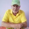 Юрий, 77, г.Тимашевск