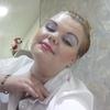 ленаОк, 32, г.Петропавловск-Камчатский