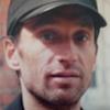 Олег, 30, г.Абакан