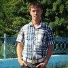 Денис, 31, г.Малояз