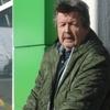 alexey, 62, г.Петрозаводск