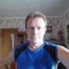 Эдуард, 46, г.Щучье
