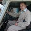 Николай Божко  Омск, 66, г.Волчиха
