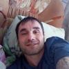 Андрей, 41, г.Емва