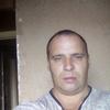 Игорь, 30, г.Инта