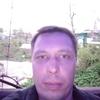 Алексей, 38, г.Нерехта