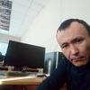 Шерзод, 35, г.Обнинск