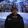 Адам, 25, г.Карасук