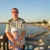 Андрей, 39, г.Десногорск
