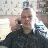 Сергей, 42, г.Коряжма