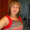 Татьяна, 38, г.Смоленск