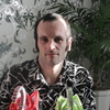 дмитрий, 42, г.Бирск