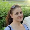 Ирина, 30, г.Оренбург