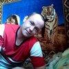 Евгений, 35, г.Юрья