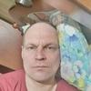 Дмитрий, 44, г.Дзержинск