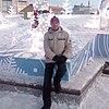 Пётр, 48, г.Оленегорск
