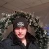 Сергей, 31, г.Углич