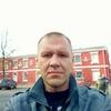 максим, 40, г.Глазов