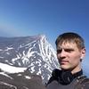 Артур, 22, г.Петропавловск-Камчатский
