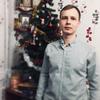 Алексей, 22, г.Ивантеевка