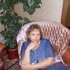 Татьяна, 55, г.Полысаево