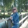 Ирина, 34, г.Кострома