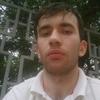 Марат, 25, г.Каспийск