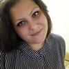 Ева, 26, г.Рязань