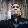 Дмитрий, 30, г.Форос