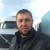 Керим, 30, г.Черкесск