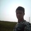 Александр, 19, г.Барнаул