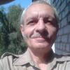 Алекс, 57, г.Павловский Посад