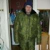 Денис Алексеевич, 41, г.Пудож